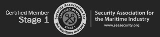 Security Association the Maritime Industry